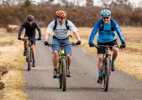 Fahrradkommunikation.jpg