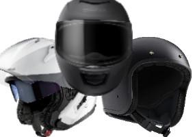 Helmtypen.jpg