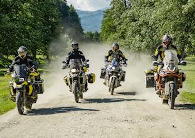 Motorradkommunikation.jpg