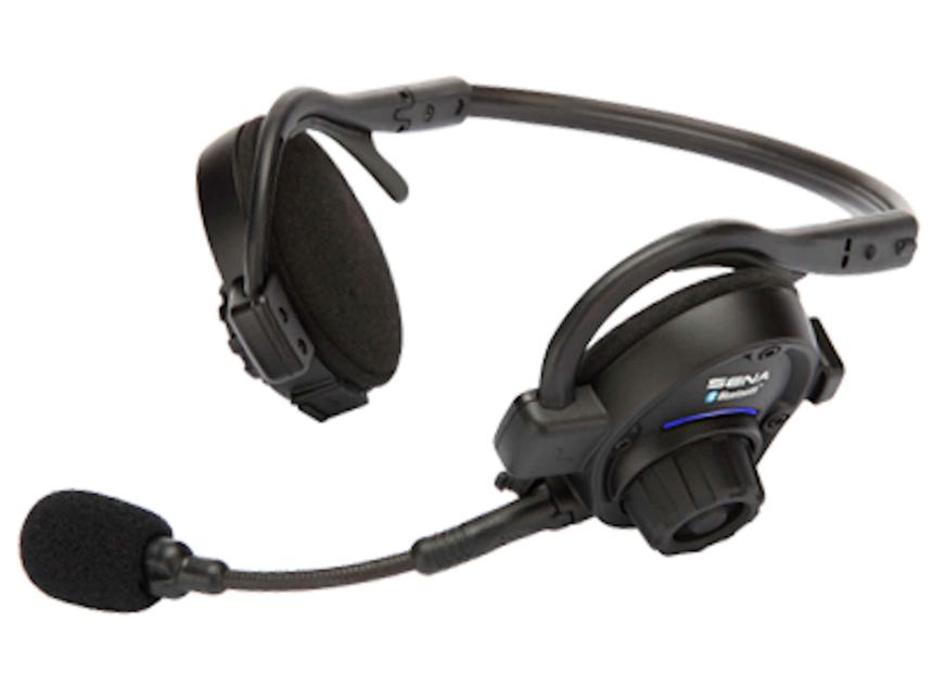SPH10 - Bluetooth Headset