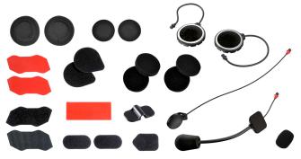 10R - Zubehör-Kit