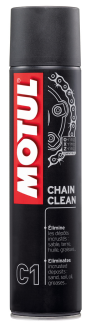 MOTUL - C1 - Chain Clean 400ml