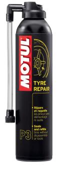 MOTUL - P3 - Tyre Repair 300ml