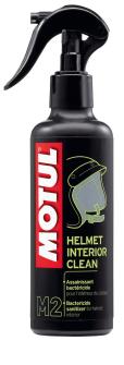 MOTUL - M2 - Helmet Interior Clean 250ml