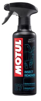 MOTUL - E7 - Insect Remover 400ml