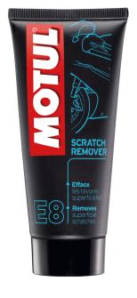 MOTUL - E8 - Scratch Remover 100ml