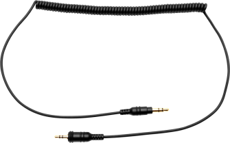 Stereo Audio Kabel