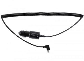 5V Ladegerät für Zigarettenanzünder (A-Typ)