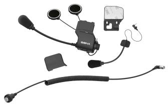 Universalhalterung für Honda Goldwing CB zu 20S / 20S EVO / 30K