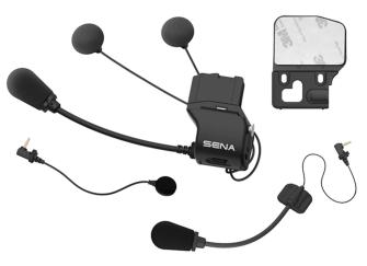 Universalhalterung (kleine Lautsprecher) für 20S / 20S EVO / 30K