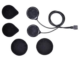 SMH10R - Lautsprecher klein