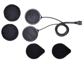 SMH10R - Lautsprecher gross