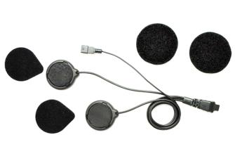 SMH5/SMH5-FM - Lautsprecher Kit