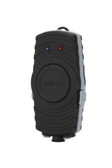 SR10 - Bluetooth Adapter für PMR-Funkgeräte