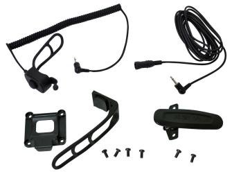 SR10 - Zubehör-Kit
