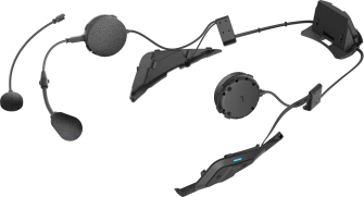SRL - Bluetooth Headset für Shoei-Helme