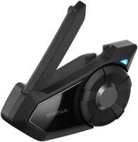 30K - HD Speaker Pack - 1er-Set
