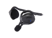 EXPAND - Bluetooth Headset