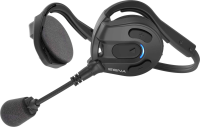 EXPAND BOOM - Bluetooth Headset