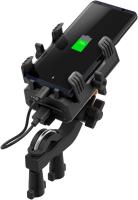 POWERPRO - Universal-Lenkerhalterung für Mobiltelefone