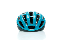 R1 Smart Cycling Helm - Ice Blue (L)