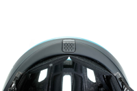 R1 Smart Cycling Helm - Ice Blue (S)