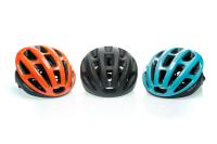 R1 Smart Cycling Helm - Matt Grey (L)