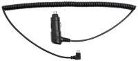 12V-Ladegerät (Micro-USB)