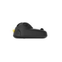 SMH5-FM - Bluetooth Headset (1er-Set)