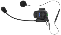 SMH5 MultiCom - Bluetooth Headset (1er-Set)