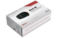 SMH5 - Bluetooth Headset (1er-Set)