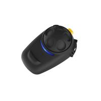 SMH5-FM - Bluetooth Headset (2er-Set)