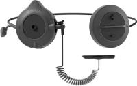 SNOWTALK2 - Bluetooth Headset