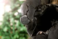SNOWTALK 2 - Bluetooth Headset