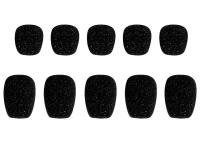 SPH10 - Mikrofon-Schwämme (5 Stück)