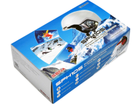 SPH10S - Bluetooth Ski-Headset für Burton®-Helme