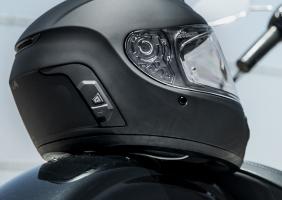 Smart-Helm
